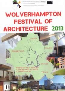 wolverhampton festival-001