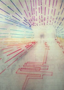 press rainbow tunnel1