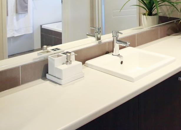 Leaking Taps and Toilet Plumbing Services Western Australia