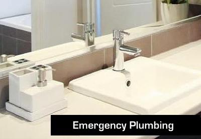 Emergency Call Out Plumbers Western Australia