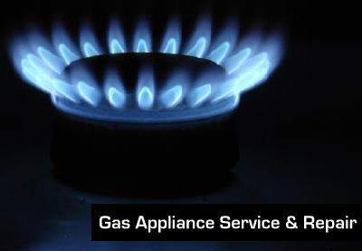 Gas Appliance Call Out Plumbers Western Australia