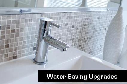 Water Saving Plumbers Western Australia