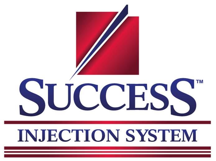 success injection