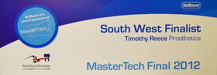mastertech 1