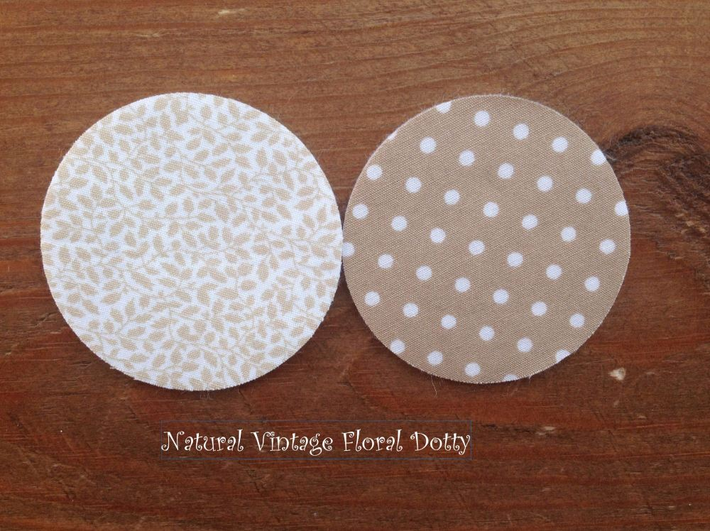 natural vintage floral dotty1