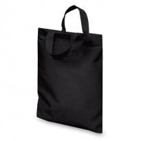 Black Party Bags
