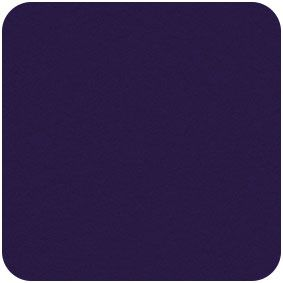 Purple, Acrylic Felt Craft Square