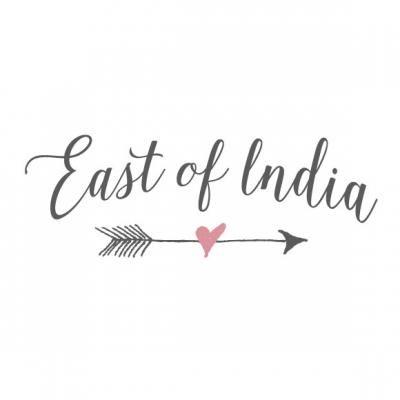 East of India Company