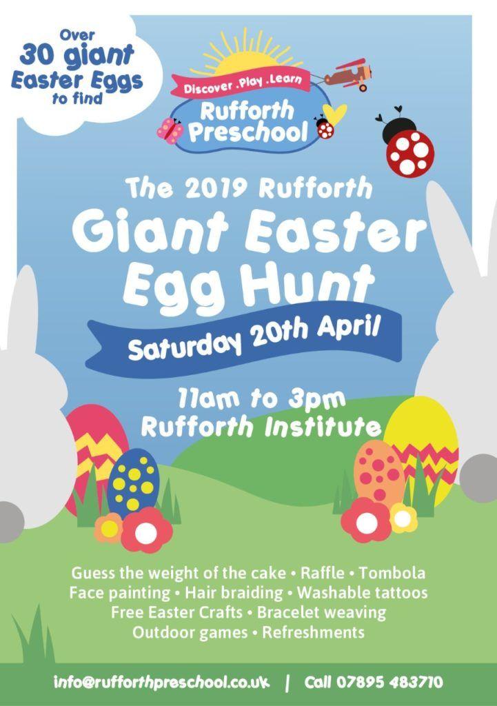 rufforth-preschool-egg-hunt-721x1024