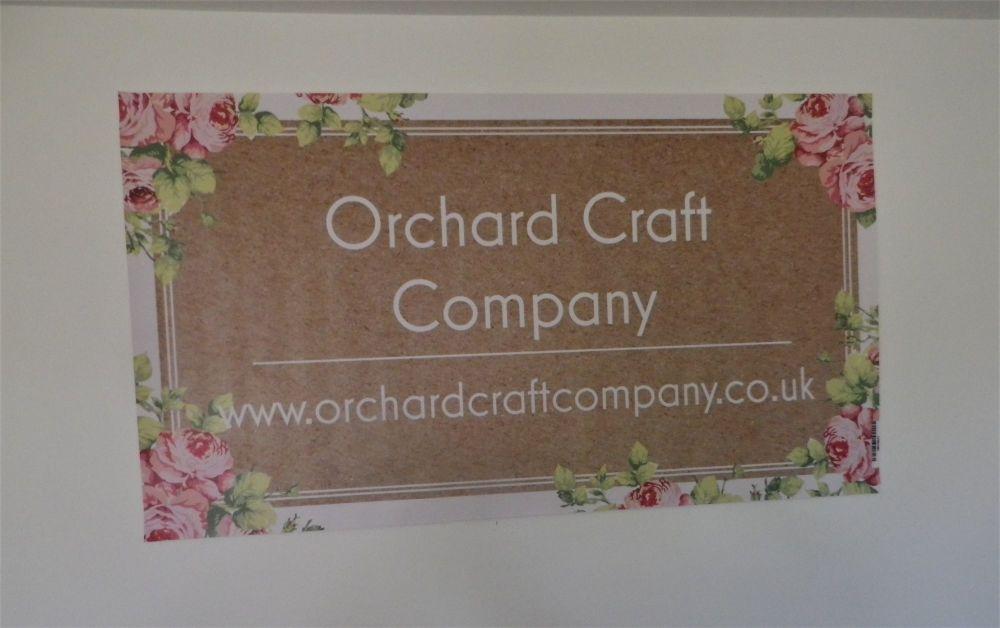 OCC Banner