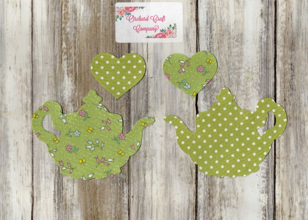 Other Appliques