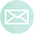 social email sm