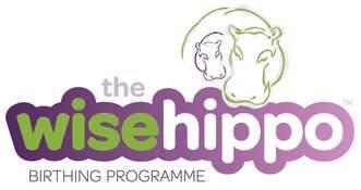 hippo banner sm