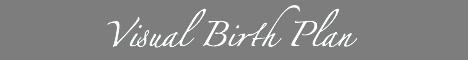 visual birth grey