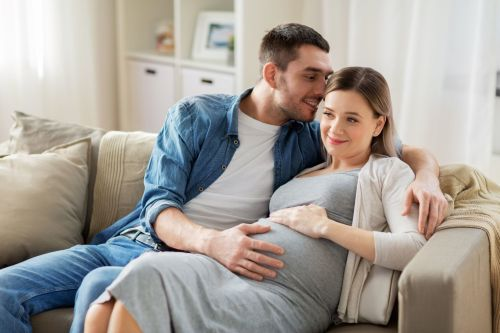 The Complete Hypnobirthing Course - Balance