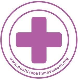 PBM logo2