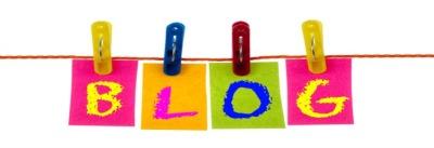 blog-clothesline-400x137