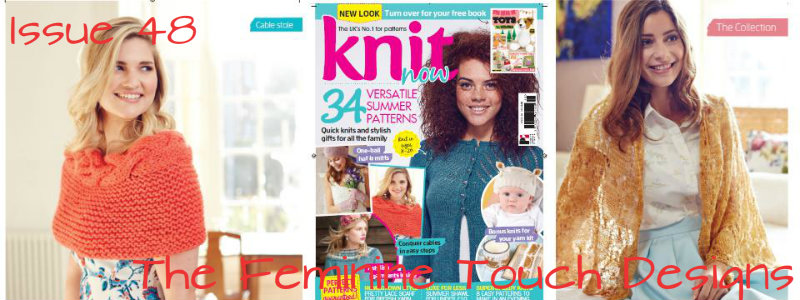 knitnowissue48a