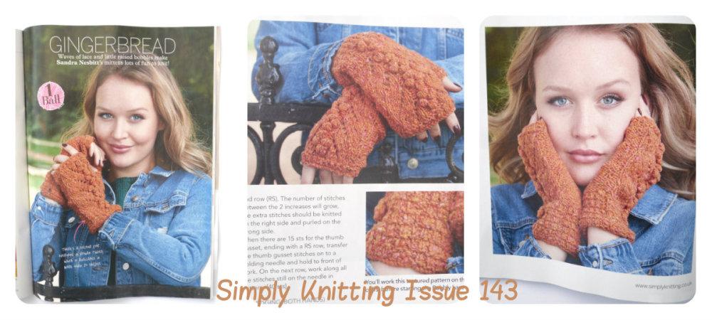 simplyknittingissue43