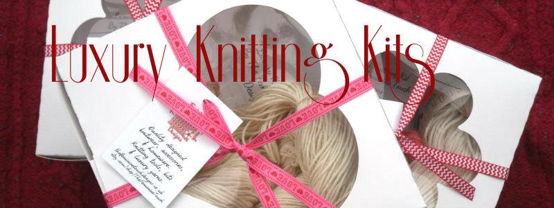 knittingkits