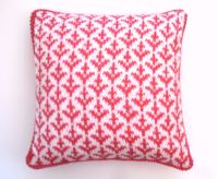 Valentine cupid arrows cushion 12