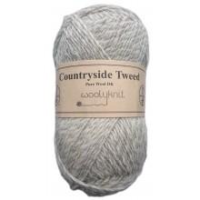 sandstone_-countryside_tweed