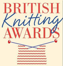 britishknittingawards