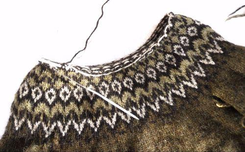 sweaterwip4