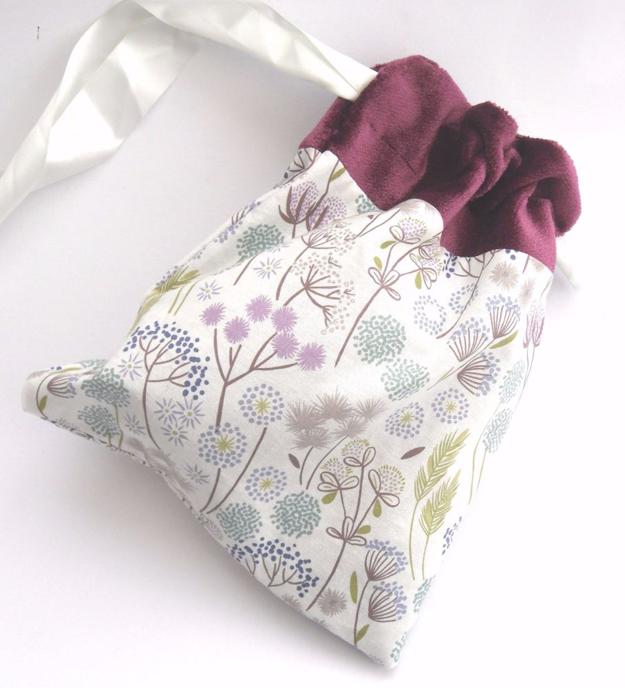 Crafters Gift Bag
