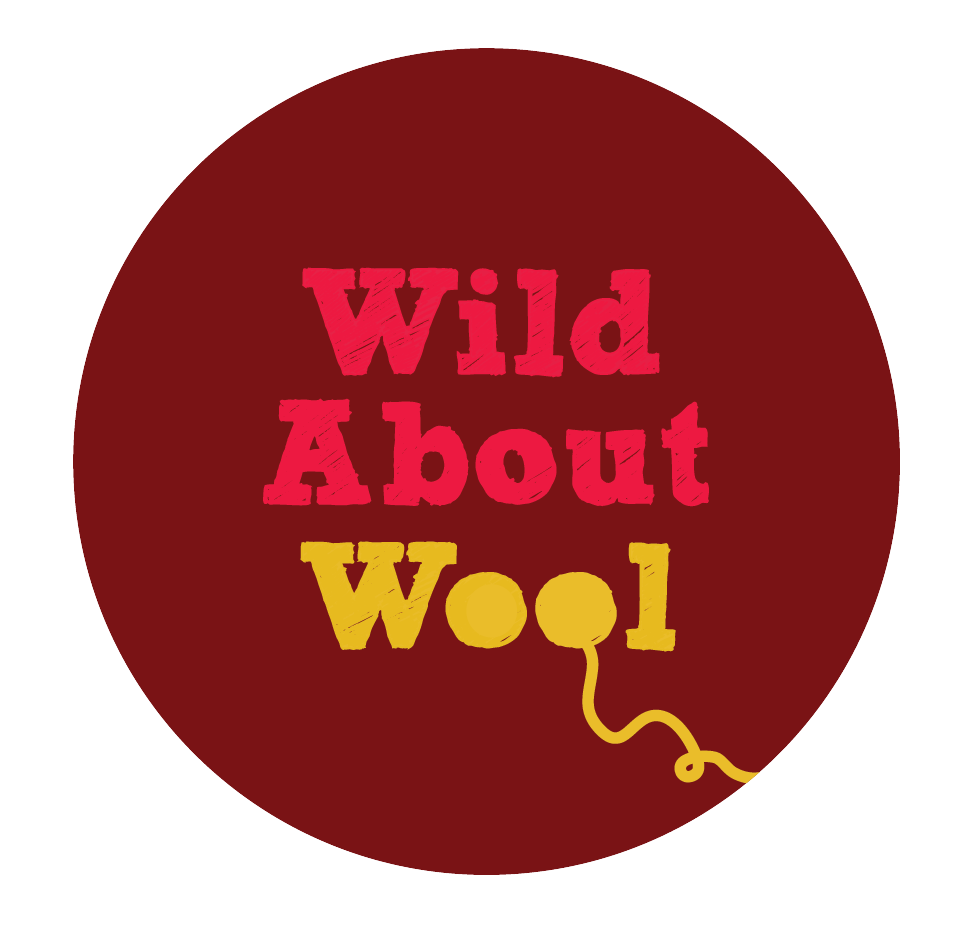Wild About Wool