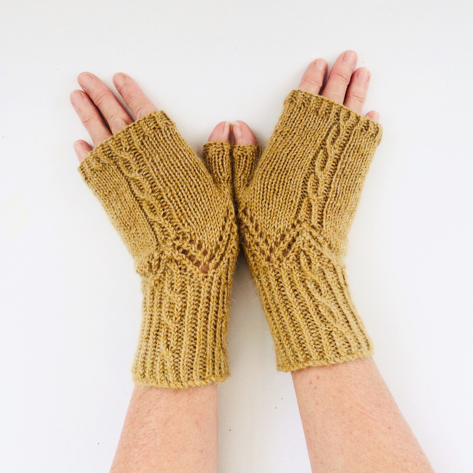Popple Gloves Kit