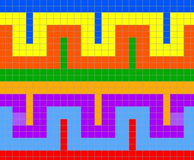 colourfulstacks