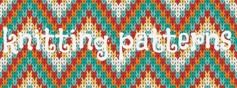 knittingpatternlong