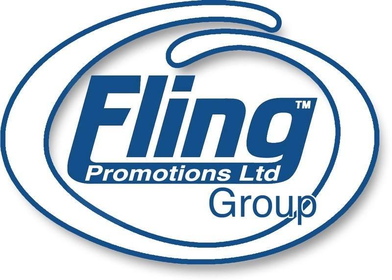 Fling-Grp-Logo 2