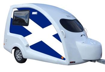 Side Panel Scotland