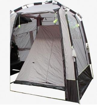 Inner Bedroom Tent