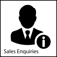 Sales-Enquiries