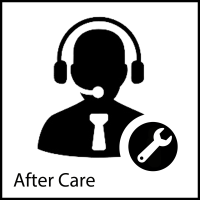 After-Care