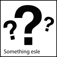 something-else