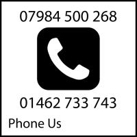 Phone-Us