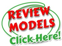 Review models