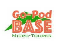 BASE logo 2018