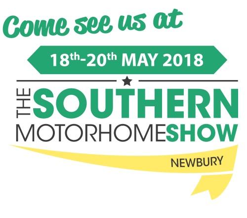 Newbury-2018-come-see-us-at