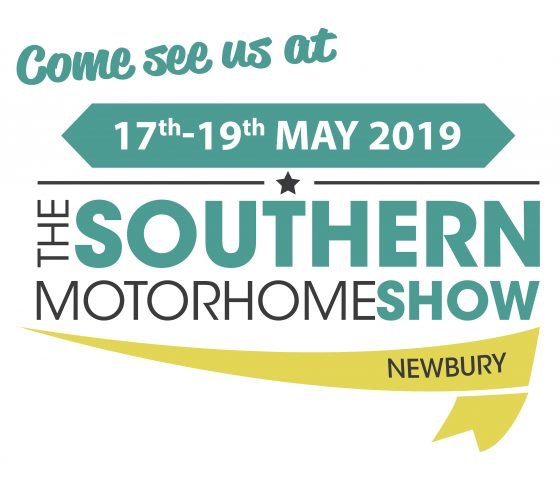 Newbury-2019-Come-See-Us-At-560x493