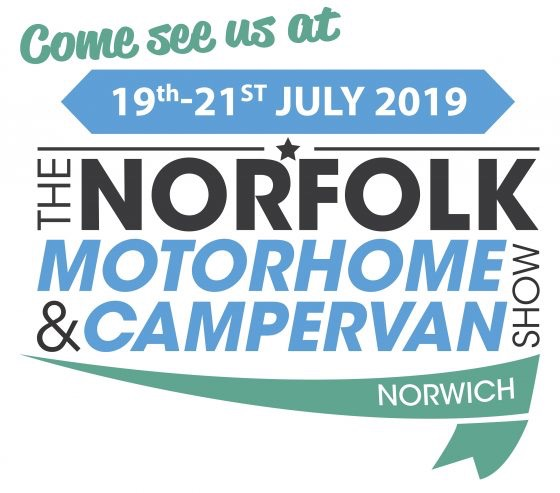NORFOLK-2019-Come-See-Us-At-560x493