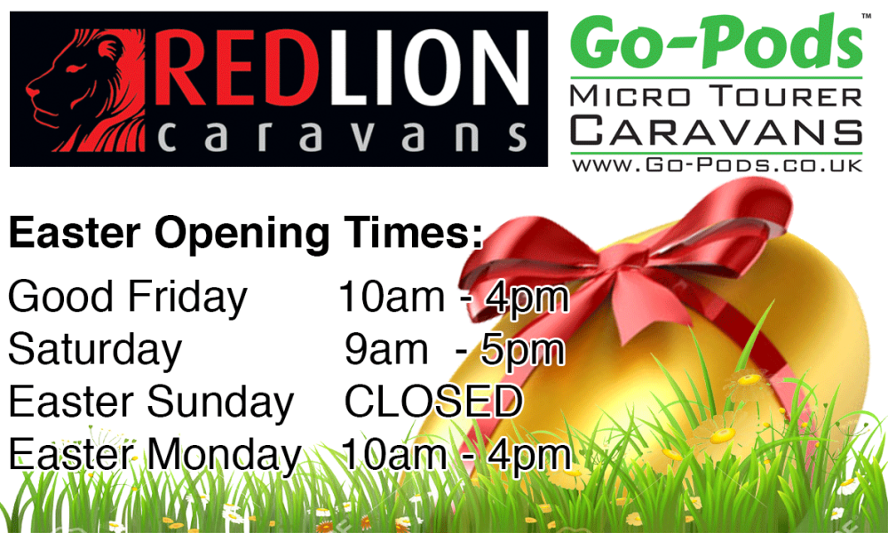 Opening-Times-Easter