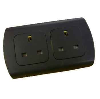 Additional Internal Sockets