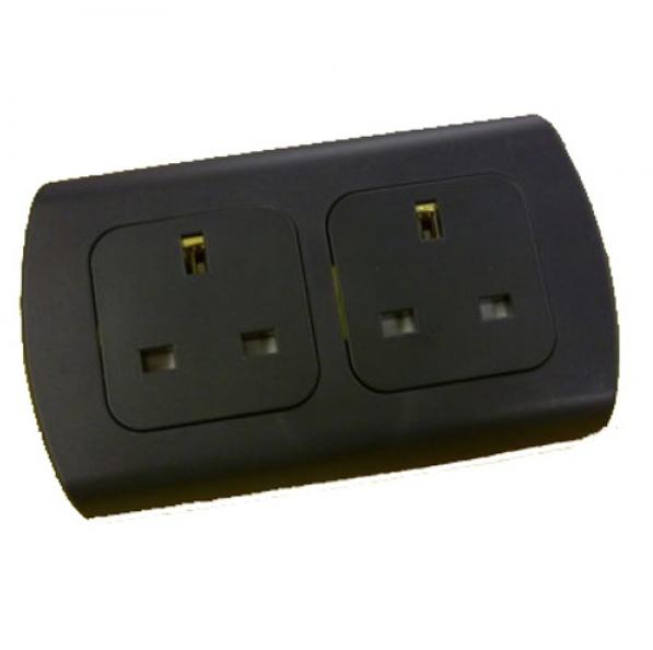 Additional Sockets