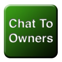 chat to owners