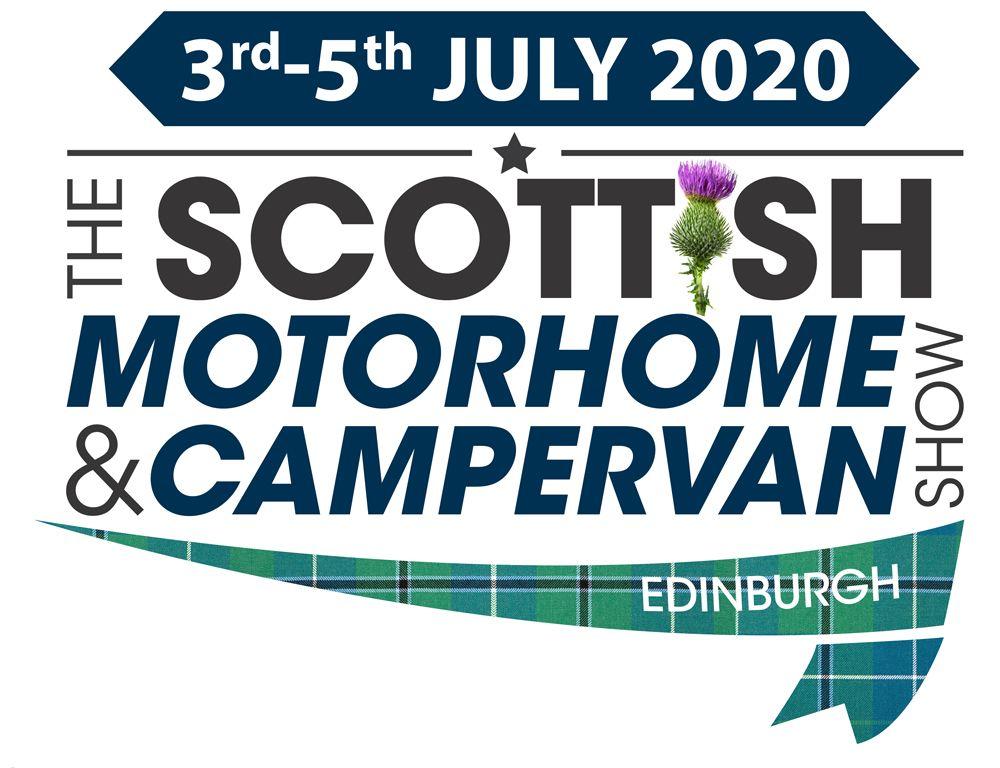 Scotland-2020-4